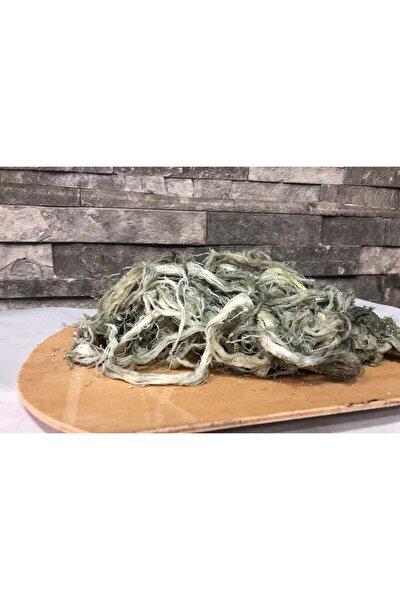 Erzurum Göğermiş Küflü Peynir - 500gr