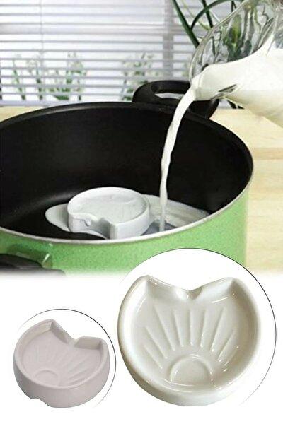 Süt Taşırmaz Milk Saver Süt Taşı Porselen