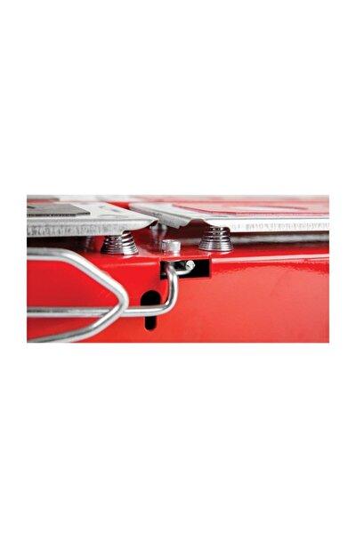 Herkül Açılı Seramik Ve Fayans Kesme Makinası 640 mm