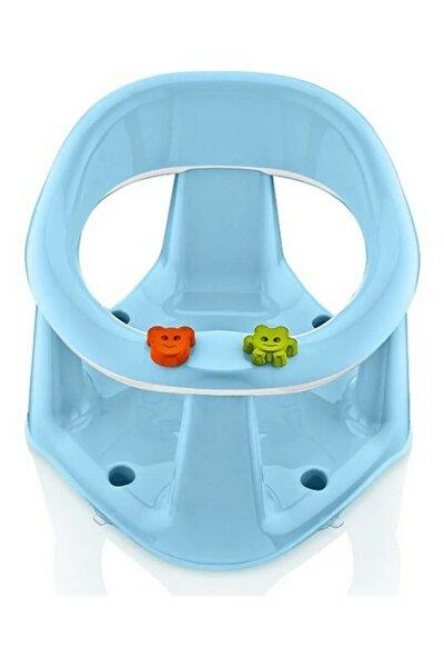 Bebek Oturağı Baby Seat Mavi
