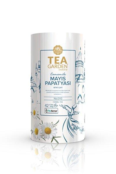 Papatya Çayı 42'li Süzen Poşet