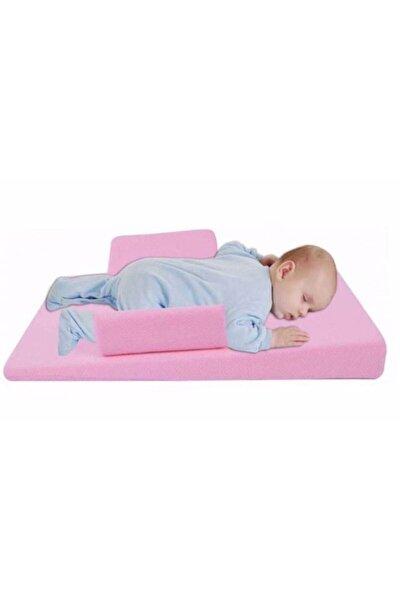 Bebek Reflü Yastığı - Bebek Reflü Yatağı
