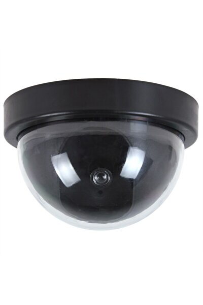 Caydırıcı Oyuncak Güvenlik Kamerası