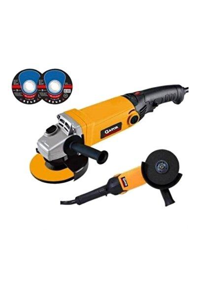 Gtr90125 Taşlama Makinesi Gtr90125 6 Kademe Devir Ayarlı 11000 Rpm Taşlama Makinası