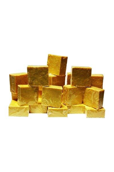 Siirt Sarı Bıttım Sabunu 6 Adet