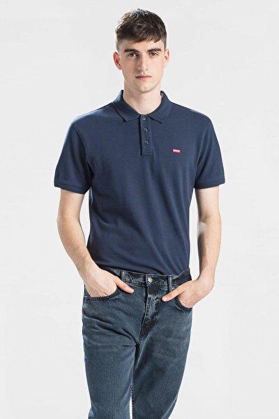 Erkek Polo Yaka T-Shirt 24574-0037