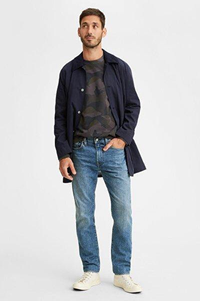 502 Wellthread Erkek Jean Pantolon-watermark Hemp