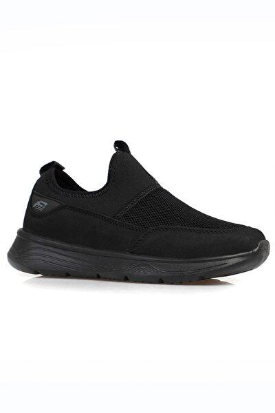 Unisex Ortopedik Spor Sneaker Ayakkabı