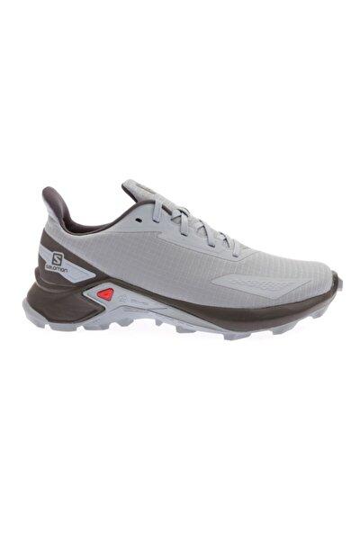 Erkek Patika Koşusu Ayakkabısı