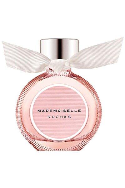 Mademoiselle Edp 50 ml Kadın Parfüm 3386460081023