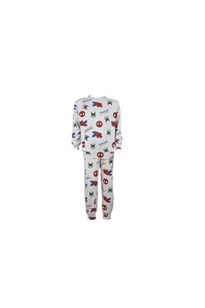 Çocuk Pijama Takım