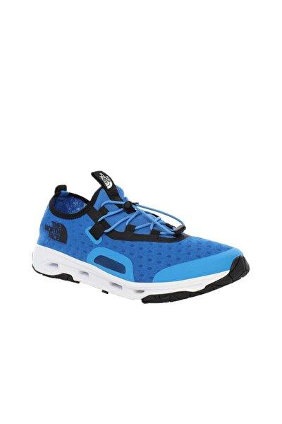 Skagit Water Erkek Ayakkabı Mavi