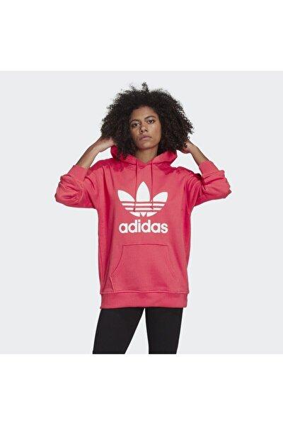 Adicolor Kadın Sweatshirt - Gd2439