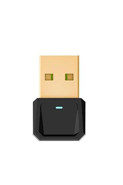 Bt500 Bluetooth 5.0 Mini Usb Dongle Adaptör