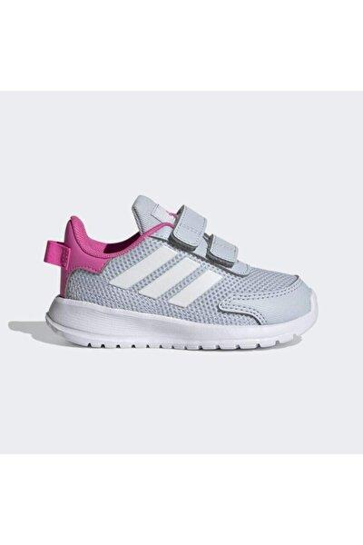 TENSAUR RUN I Gri Kız Çocuk Spor Ayakkabı 101085038