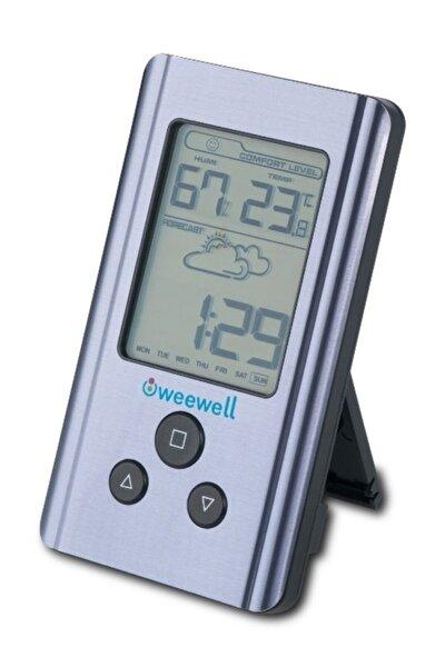 Whm150 Higro Termometre