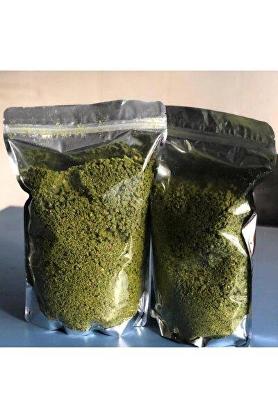 Çekilmiş Toz Fıstık 500 Gram
