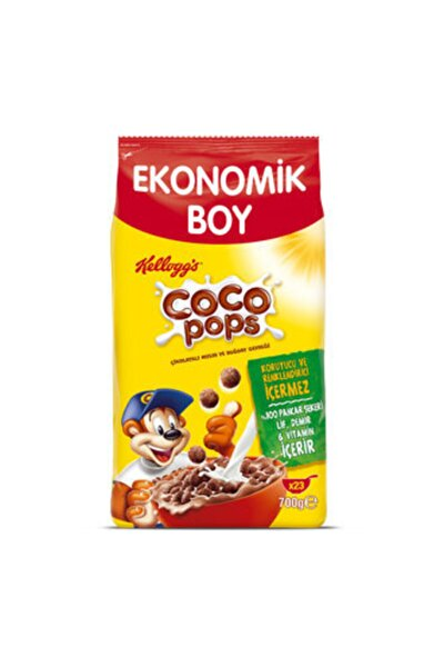 Cocopops 700 G
