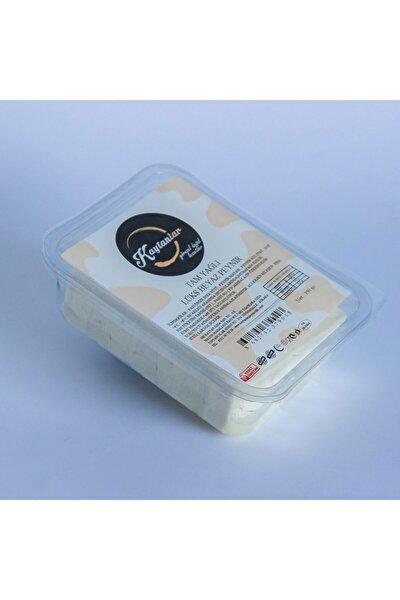 Beyaz Peynir Tam Yağlı Lüx 350 Gr.