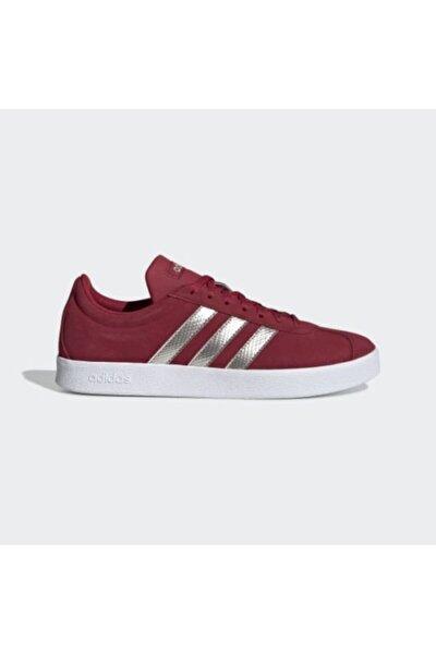 Unisex Kırmızı Spor  Ayakkabı