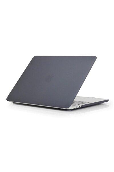 Apple Macbook Pro 2020 Model A2338 13 Inç Touch Bar /touch Id Sert Kapak Koruma Kılıf