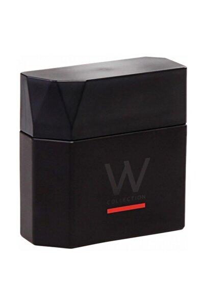 W Collectıon Edp 100 ml Erkek Parfüm 8680127349392