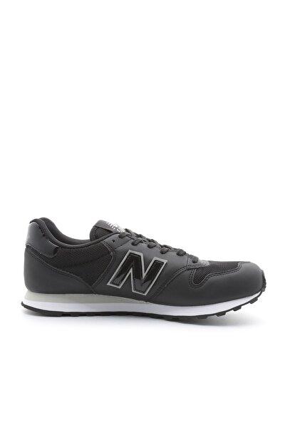 Kadın Koşu & Antrenman Ayakkabısı - Lifestyle - GW500TBS