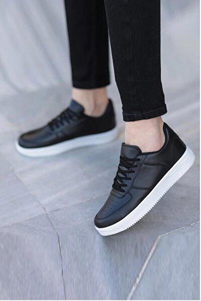 Unısex Sneaker Ayakkabı St0377