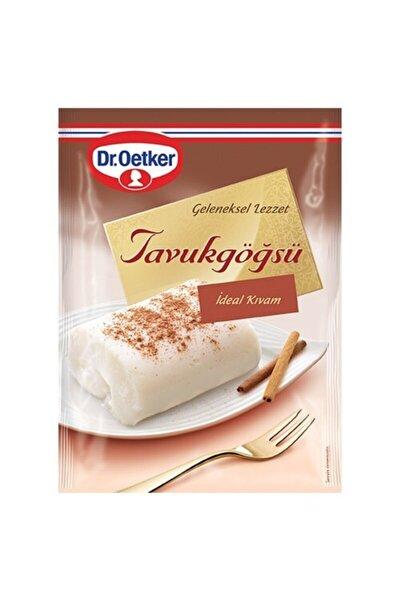 Türk Tatlısı Tavuk Göğsü 140 gr