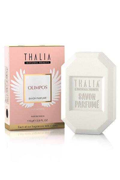 Olimpos Parfüm Sabun For Women  115 gr
