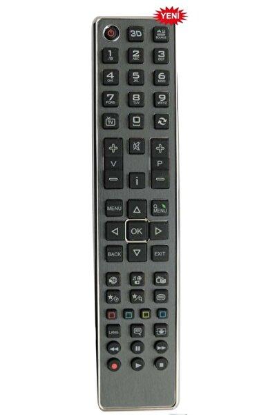 Lcd Led Tv Kumandası