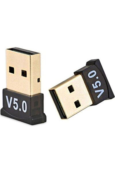 Dongle Bluetooth Usb 5.0 Adaptör Hd7202