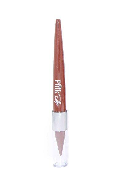 Dudak Kalemi Lipstick Liner No: 04 8882018101335