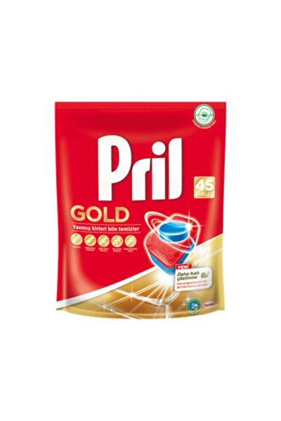 Gold 45 Tablet 864 G
