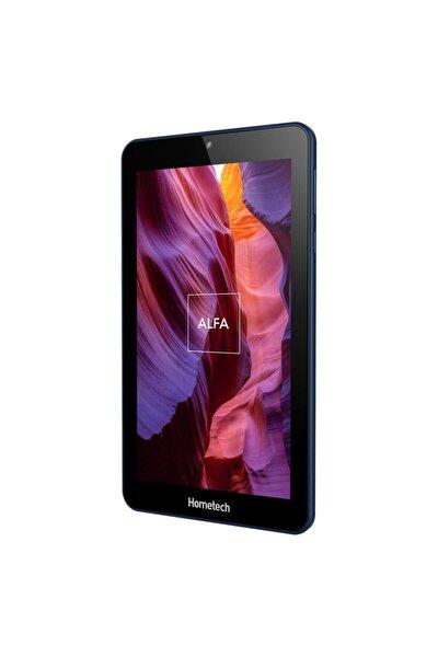 Alfa 7lm 2gb 32 gb Ips Ekran Eba Tv+zoom Destekli Tablet