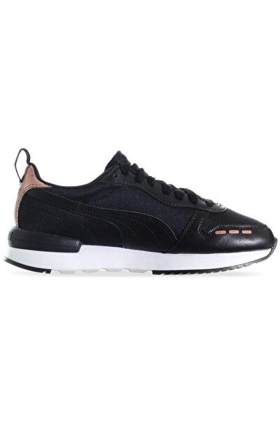 Kadın Spor Ayakkabı R78 Wn's Metallic