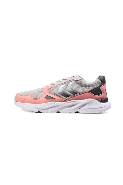 Hmlyork Unisex Spor Ayakkabı 205640-2004