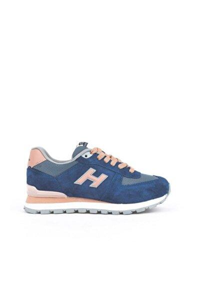 Hammerjack Kadın Spor Ayakkabı