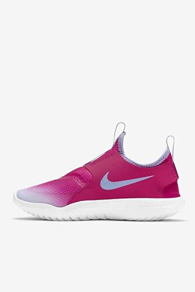 Flex Runner (ps) Çocuk Yürüyüş Koşu Ayakkabı At4663-606-pembe