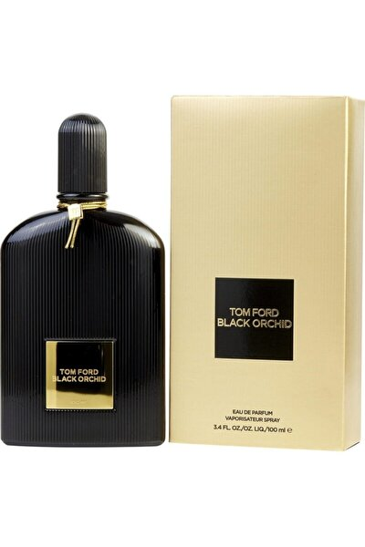 Unisex Edp 100 ml Parfüm