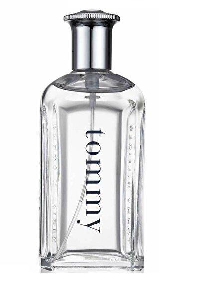 Erkek Edt 200 ml Parfüm 22548266816
