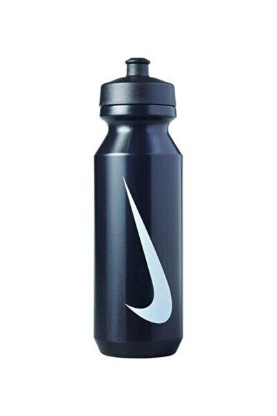 Nıke N.000.0040.091.32 Nıke Bıg Mouth Bottle 2.0 32oz Black Nıke Spor Matara