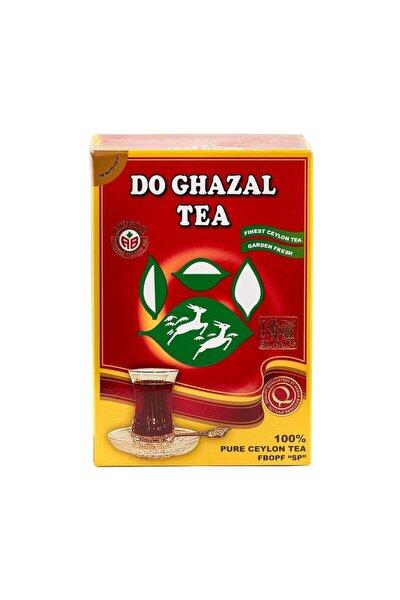 Do Ghazal Pure Ceylon 500 Gr.
