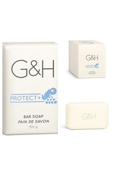 Sabun - G&h Protect+™6 X 150 Gr