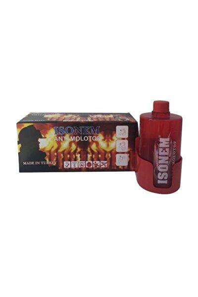 Atılabilir Tip Yangın Söndürücü 815 gr
