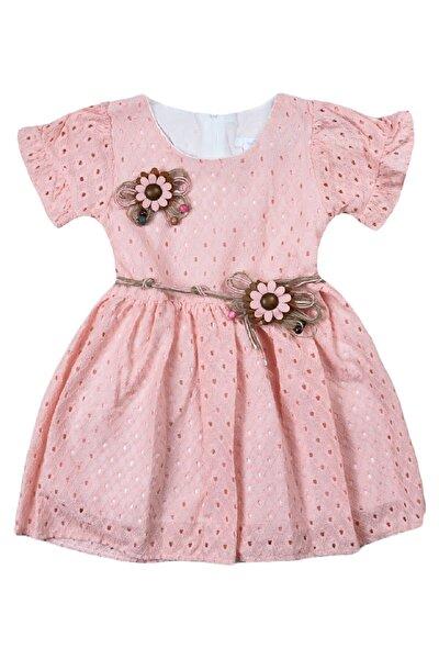 Babili 226 Kız Çocuk Elbise