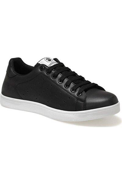 GRAZZI 1FX Siyah Erkek Sneaker Ayakkabı 100785184