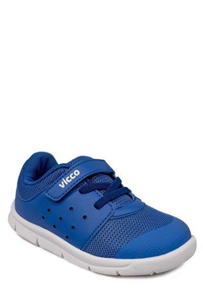 Bebe Phylon Mavi Çocuk Spor Ayakkabı
