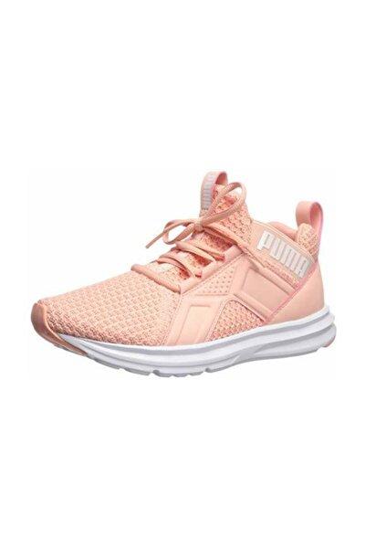 ENZO KNIT Kadın Koşu Ayakkabısı