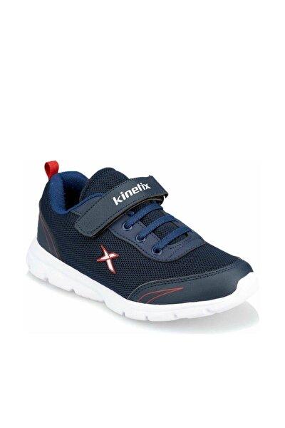 Erkek Çocuk Ayakkabı 000000000100314941